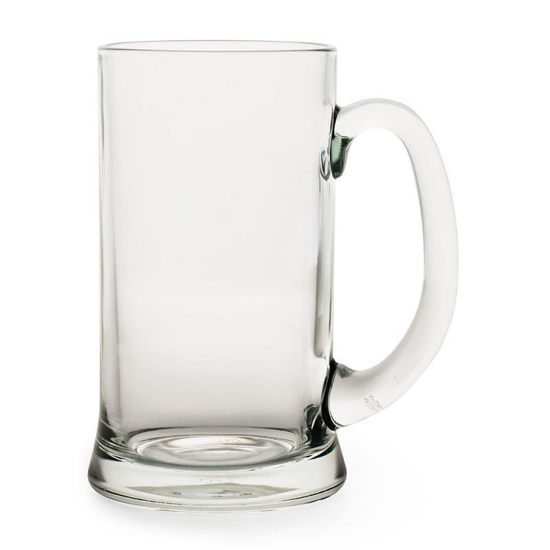 Chope Bière ICON