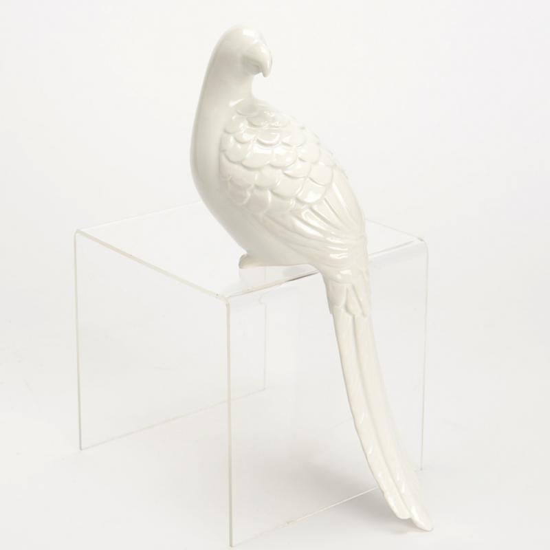 Oiseau à Poser