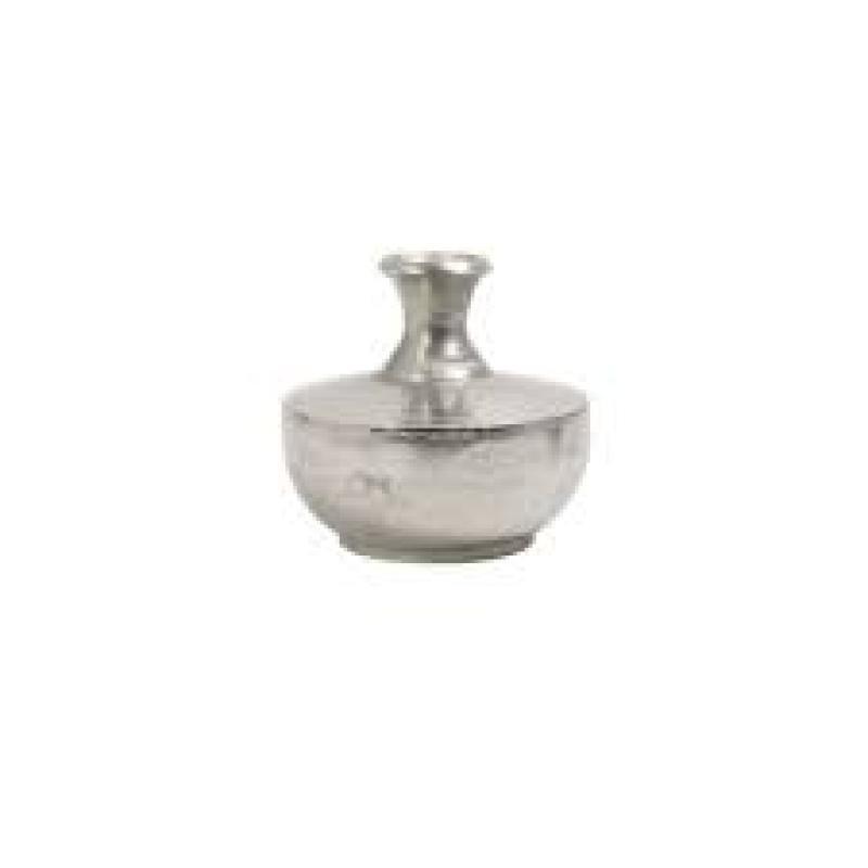 Vase BUBLE