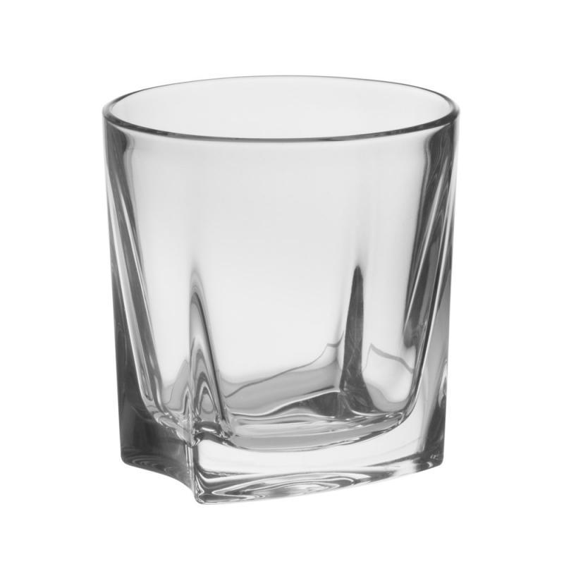 Verre à Whisky KATHRENE