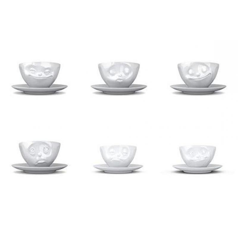 Tasse à Café Humeur PRODUITS NON SOLDÉS