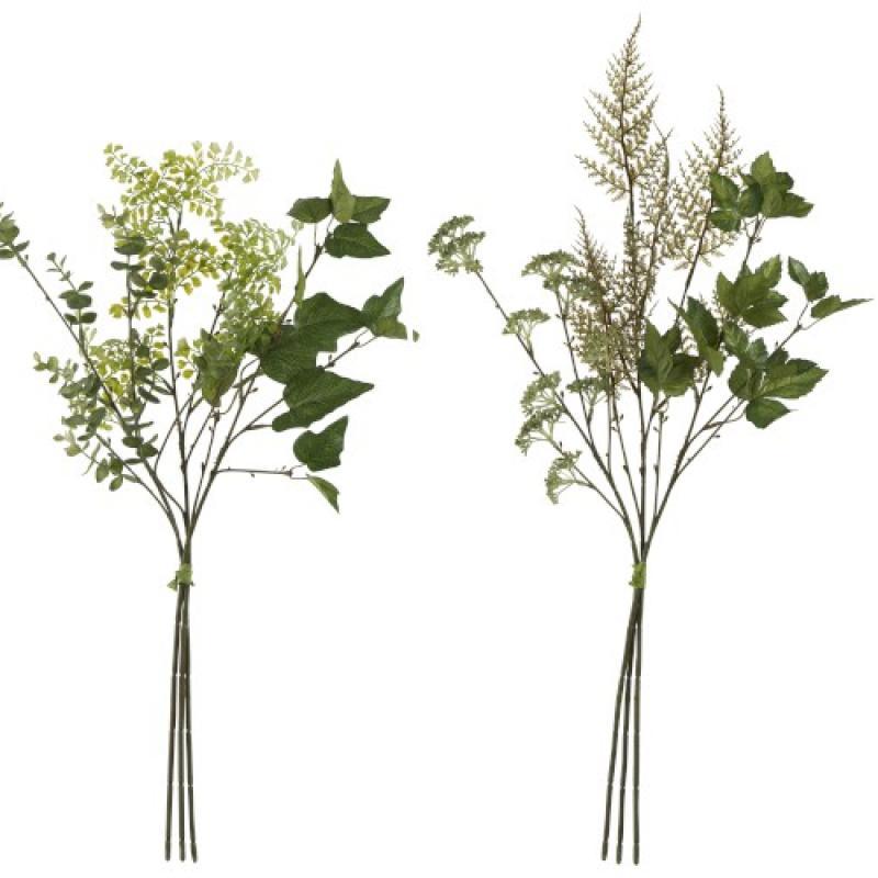 Bouquet Branche Mixte