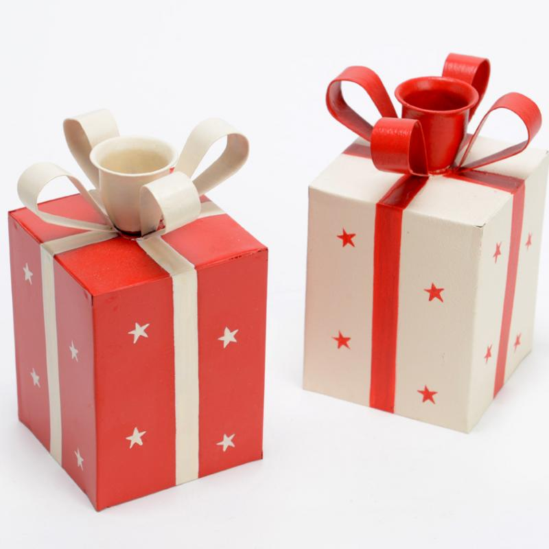 Bougeoir Cadeaux