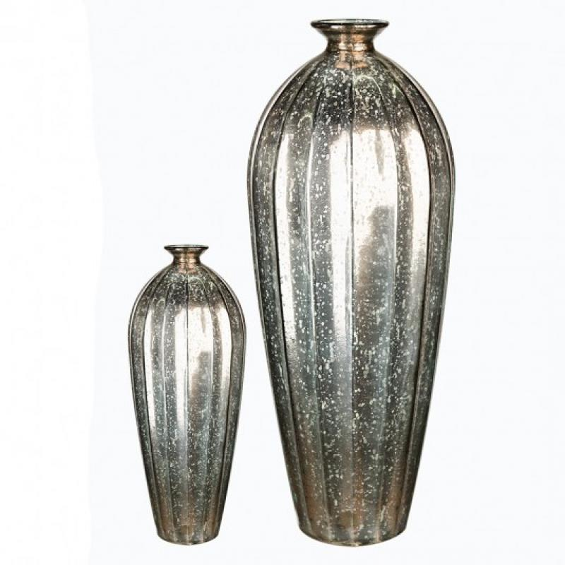Vase ETICO GM