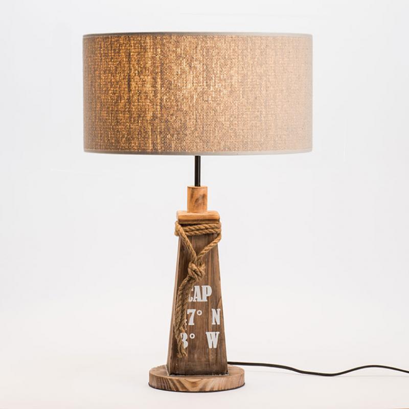 Lampe EAST SIDE
