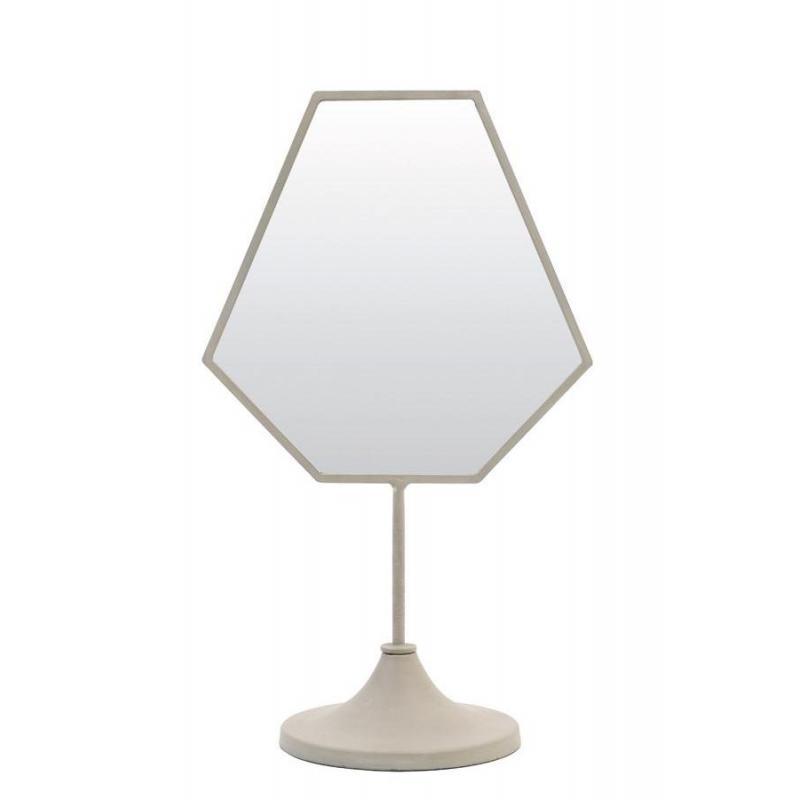 Miroir PUAN